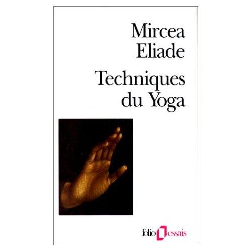 Mircea Eliade (13 mars 1907 à Bucarest - 22 avril 1986 à Chicago) est un historien des religions, mythologue, philosophe et romancier roumain. Il parlait et écrivait couramment cinq langues (roumain, français, allemand, italien et anglais) et savait lire aussi l'hébreu, le persan et le sanskrit, mais la majeure partie de ses travaux universitaires a été écrite d'abord en roumain, puis en français et en anglais. Mircea Eliade est considéré comme l'un des fondateurs de l'histoire moderne des religions. Savant studieux des mythes, Eliade élabora une vision comparée des religions, en trouvant des relations de proximité entre différentes cultures et moments historiques. Au centre de l'expérience religieuse de l'homme, Eliade situe la notion du « Sacré ».