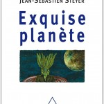 Exquise planete