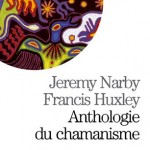 anthologie du chamanisme