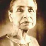 mother-aurobindo-âgée
