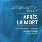 la communication induite