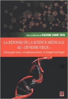 la réponse de la science médicale