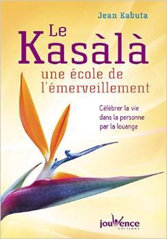 le Kasala