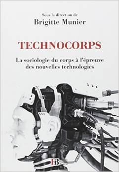 technocorps