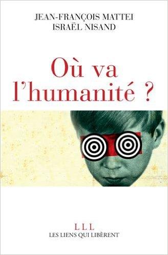 où va l'humanité_