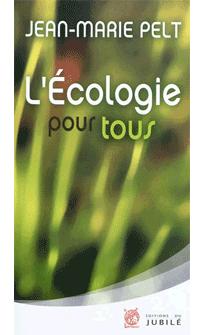 Ecologiepourtous