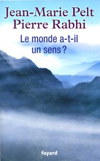 Le_monde_a_t_il_un_sens