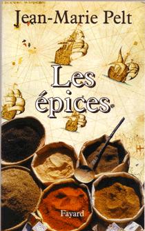 LesEpices