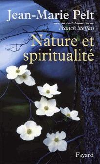 NatureSpiritualite