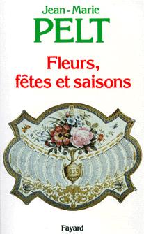 fleursfetes