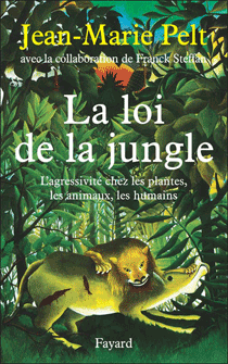 laloijungle