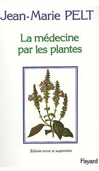lamedecineparlesplantes