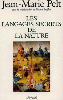 langagessecrets