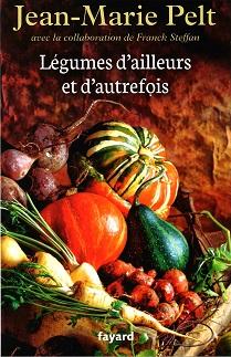 legumes_ailleurs_autrefois