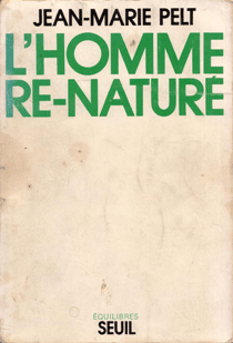 lhommerenature