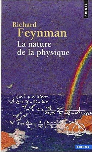 nature de la physique