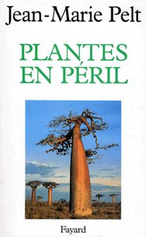 plantesenperil