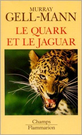 quark et jaguar