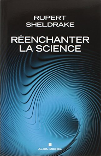 réenchanter la science