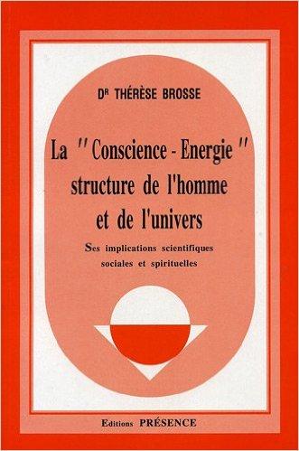 conscience-énergie