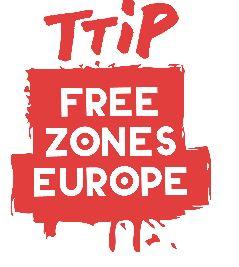 free zone EuropeJPG