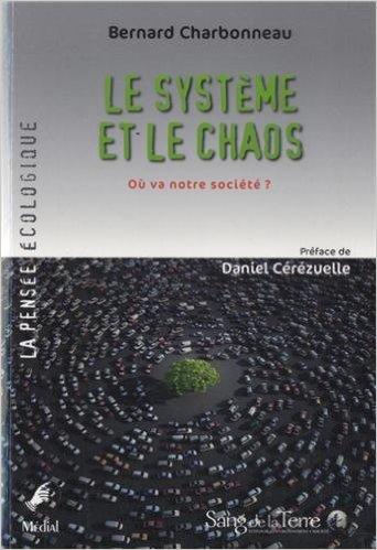 système et le chaos