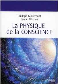 physique de la conscience