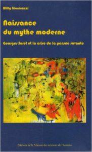 naissance-du-mythe-moderne