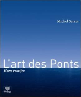 l'art des ponts