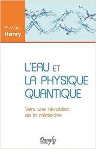 leau-et-la-physique-quantique